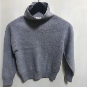Wilfred 100% wool sweater